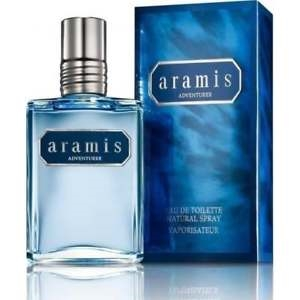 Aramis Adventurer Eau de Toilette Spray 30ml
