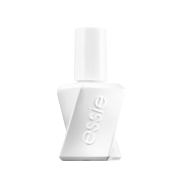 Nagelglanz Top Coat Essie (13,5 ml)