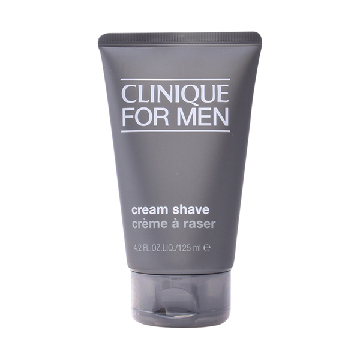 Rasiercreme Men Clinique