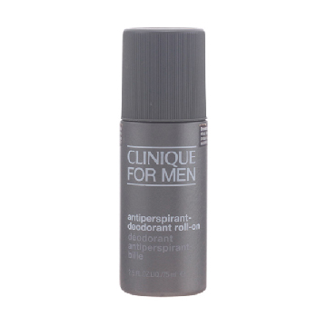 Roll-On Deodorant Men Clinique 75 ml