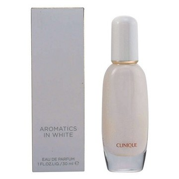 Damenparfum Aromatics In White Clinique EDP 50 ml