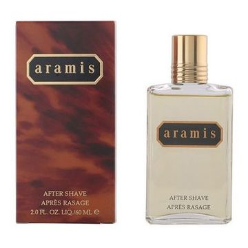 After Shave-Lotion Aramis Aramis (60 ml)