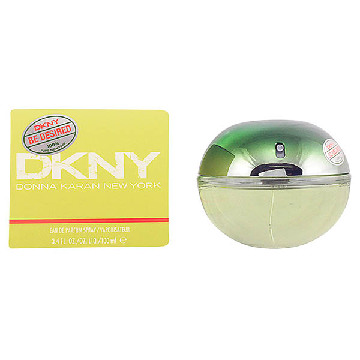 Damenparfum Be Delicious Be Desired Donna Karan EDP