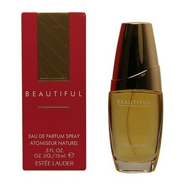 Damenparfum Beautiful Estee Lauder EDP