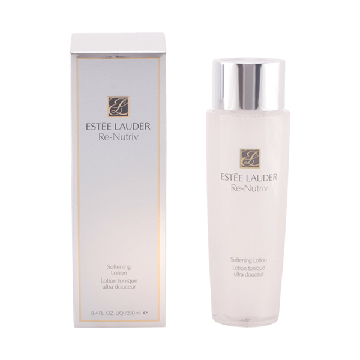 Kräftigende Lotion Re-nutriv Intensive Estee Lauder