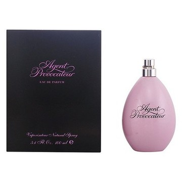 Damenparfum Agent Provocateur Signature Agent Provocateur EDP 100 ml