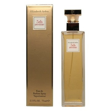 Damenparfum 5th Avenue Edp Elizabeth Arden EDP