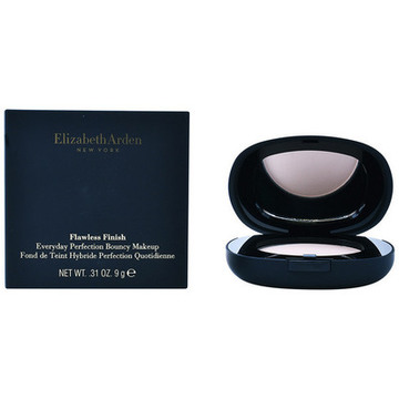 Basis für Puder-Makeup Flawless Finish Elizabeth Arden 01 - 9 g