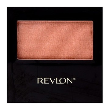 Rouge Revlon 14 - tickled pink 5 g