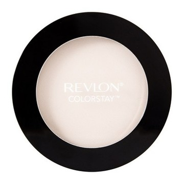 Kompaktpuder Colorstay Revlon 830 - light medium 8,4 g