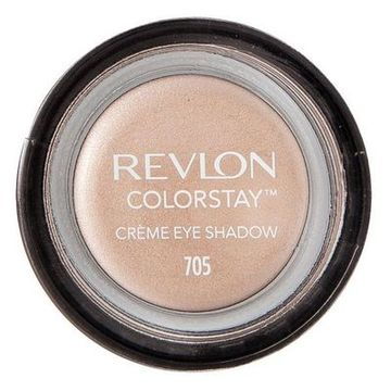 Lidschatten Colorstay Revlon 720 - Chocolate