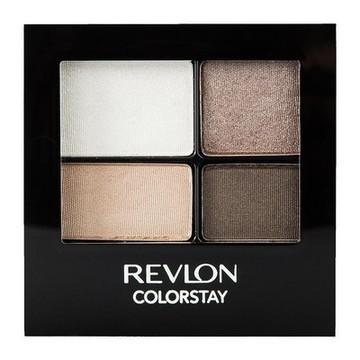 Lidschatten Color Stay Revlon 505 - Decadent - 4,8 g