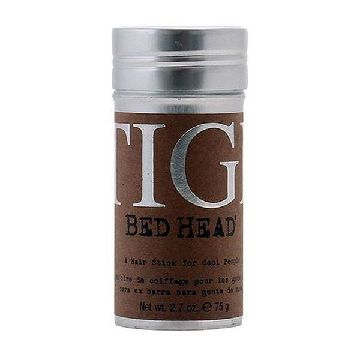 Fixierstick Bed Head Tigi