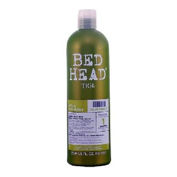 Anti-Haarausfall Conditioner Bed Head Tigi