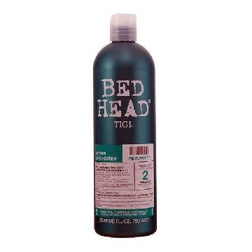 Repairing Shampoo Bed Head Tigi