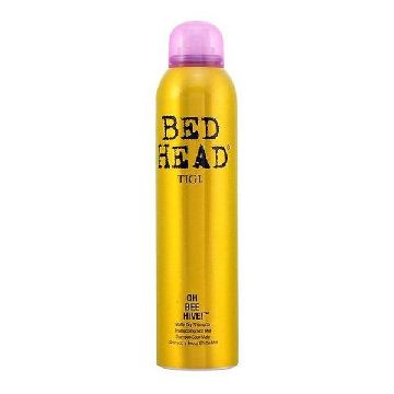 Haar-Duft Bed Head Tigi