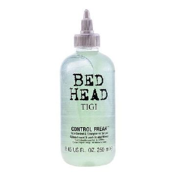 """ Bed Head Tigi"