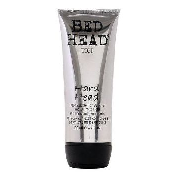 Extra starkes Fixier-Gel Bed Head Tigi