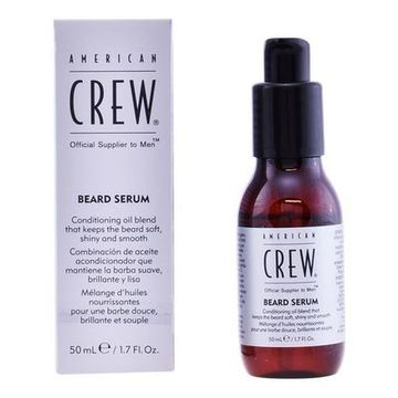 Rasier-Conditioner American Crew (50 ml)