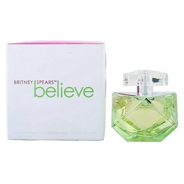Damenparfum Believe Britney Spears EDP 100 ml