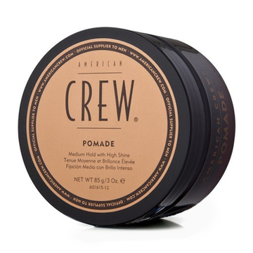 Formgebendes Wachs American Crew (50 g)