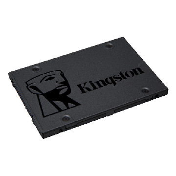 "Festplatte Kingston SSDNow SA400S37 2.5"" SSD 240 GB Sata III"