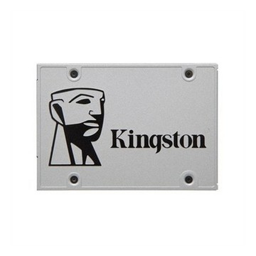 "Festplatte Kingston SUV500/240G SSD 240 GB 2,5"" SATA III"