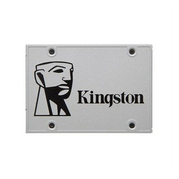"Festplatte Kingston SUV500/120G SSD 120 GB 2,5"" SATA III"