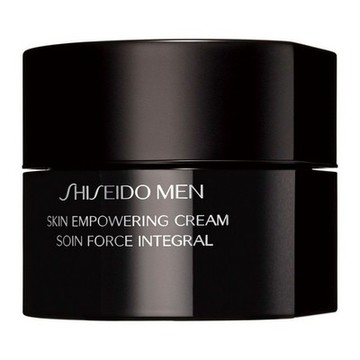 Antiflecken- und Alterungsbehandlung Men Shiseido (50 ml)