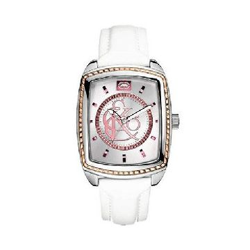 Herrenuhr Marc Ecko E95041G1 (40 mm)