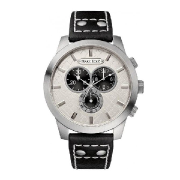 Herrenuhr Marc Ecko E14539G1 (47 mm)