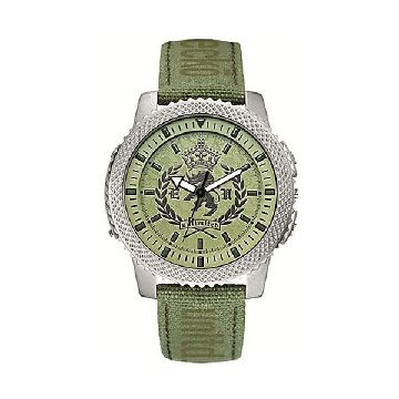Herrenuhr Marc Ecko E11596G2 (46 mm)