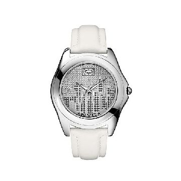 Herrenuhr Marc Ecko E08504G6 (44 mm)