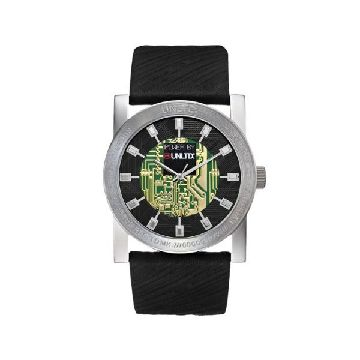 Herrenuhr Marc Ecko E10041G1 (46 mm)