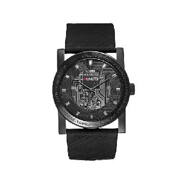 Herrenuhr Marc Ecko E11516G1 (44 mm)