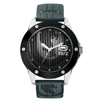 Herrenuhr Marc Ecko E09520G4 (48 mm)