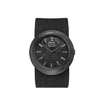 Herrenuhr Marc Ecko E12519G1 (52 mm)