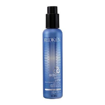 Anti-Haarausfall Shampoo Extreme Length Redken