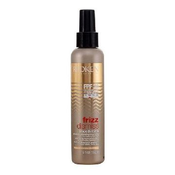 2 x 50 ml Anti-Flecken-Korrektor Frizz Dismiss Redken