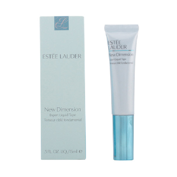 Anti-Aging New Dimension Estee Lauder 15 ml