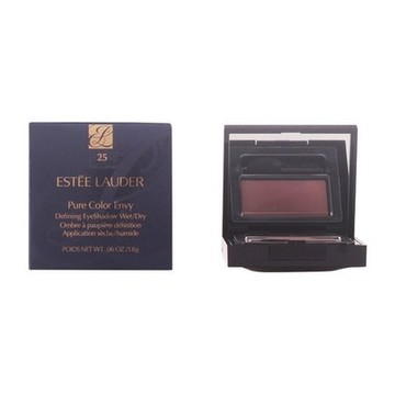 Lidschatten Pure Color Envy Estee Lauder 901 - brash bronze 1,8 g