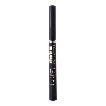 Eyeliner Feutre Slim Bourjois (0,8 ml)