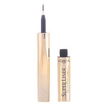 Eyeliner Superliner L'Oreal Make Up 63245
