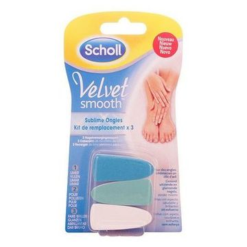 Entfärber California-Look Velvet Smooth Scholl 79426