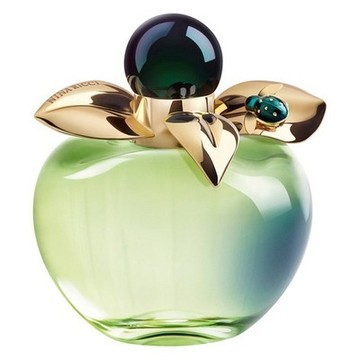 Damenparfum Bella Nina Ricci EDT 80 ml