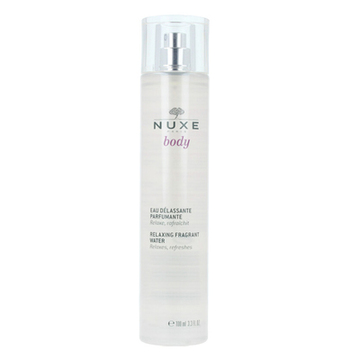 Body Spray Nuxe (100 ml)