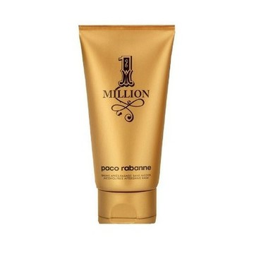 Aftershave-Balsam 1 Million Paco Rabanne (75 ml)