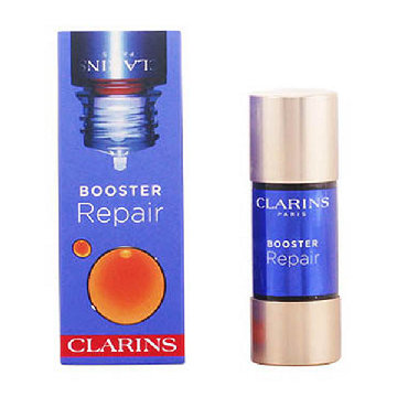 Beauty-Balsam Booster Clarins