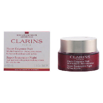 Anti-Fleckencreme Multi-intensive Clarins