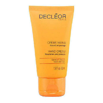 Handcreme Aromessence Mains Decleor